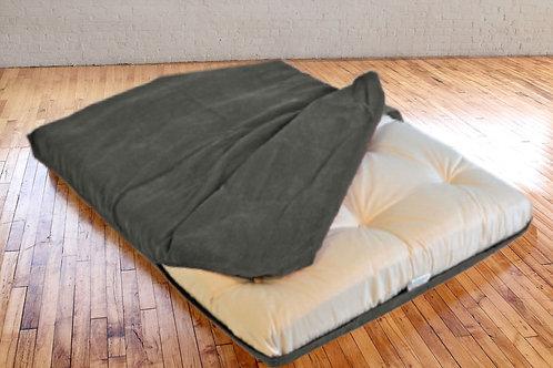 Futon Slip Cover