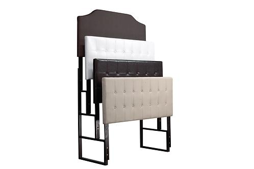Headboard Stand
