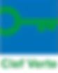 logo cv def 2.png