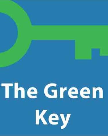 Kasbah Azul has been labeled an Ecoresponsible establishment since 2017