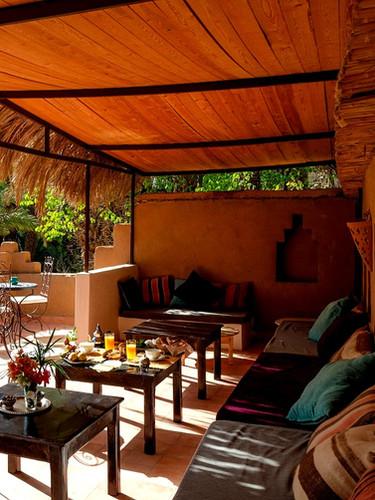 Living room on terrace kasbah azul.jpg