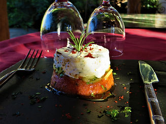 bon restaurant agdz- restaurant recommandé agdz