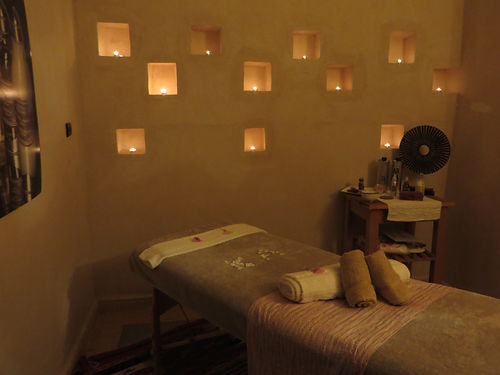 salle massage kasbah azul 1.JPG