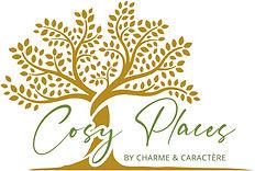 Logo Charme & Caractère.jpg