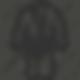 bathrobe-icon.png