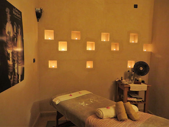salle massage kasbah Azul def RED.jpg
