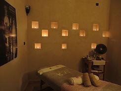 salle massage kasbah Azul.JPG