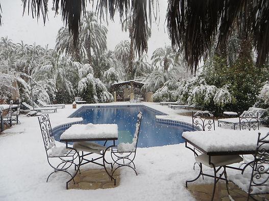 neige_dans_la_vallée_du_draâ.JPG