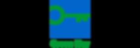 Green-Key-websiteformaat.png