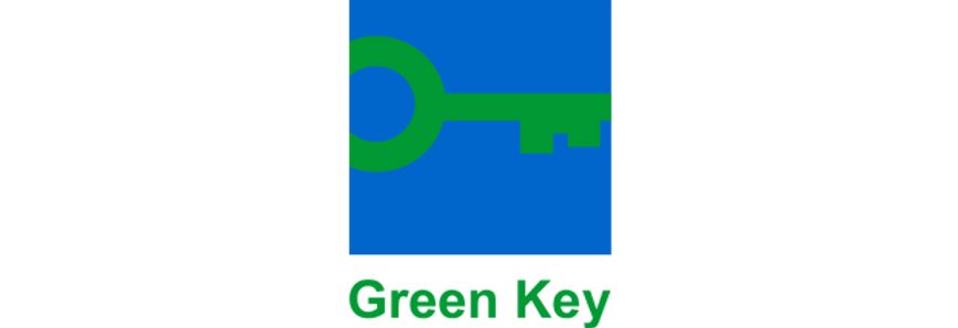 Green-Key-websiteformaat.png