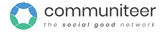 Communiteer_Logo.png