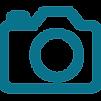 Camera icon purple.png