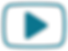 Video Screen Icon.png