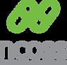 NCOSS_vert_logo_500.png