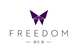 TFH logo butterfly.png