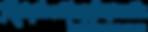 RANSW_Logo.png