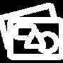 Gfx icon white.png