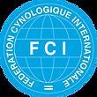 FCI-logo-F397B119B6-seeklogo.com.png
