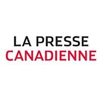 logo la presse.png