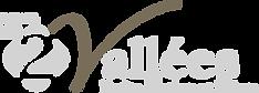 logo_2vallées.png