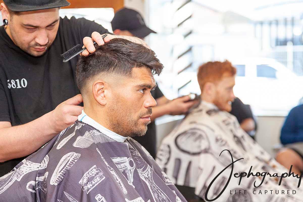 Barbershop_5jpgsmall.jpg