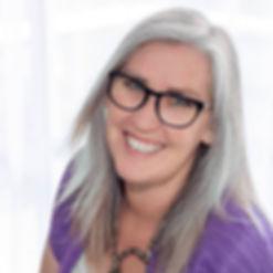 Alyssa Poole - Singing Teacher, Taranaki