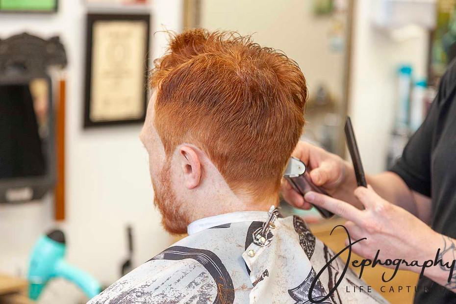 Barbershop_2jpgsmall.jpg