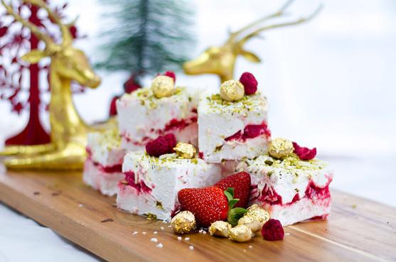 raspberry marshmellow 3.jpg