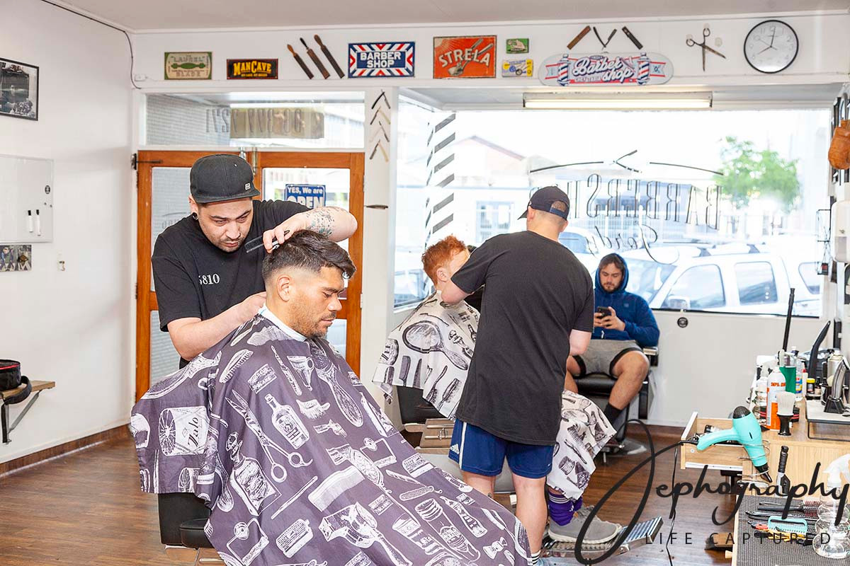 Barbershop_13jpgsmall.jpg