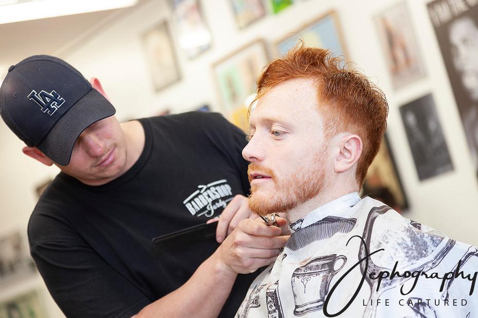 Barbershop_10jpgsmall.jpg