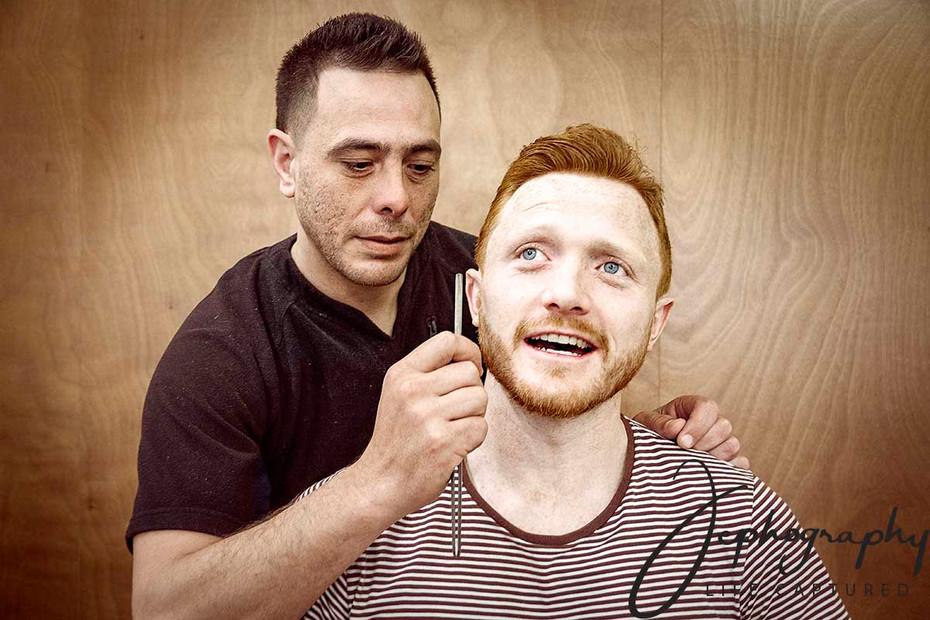 Barbershop_24jpgsmall.jpg
