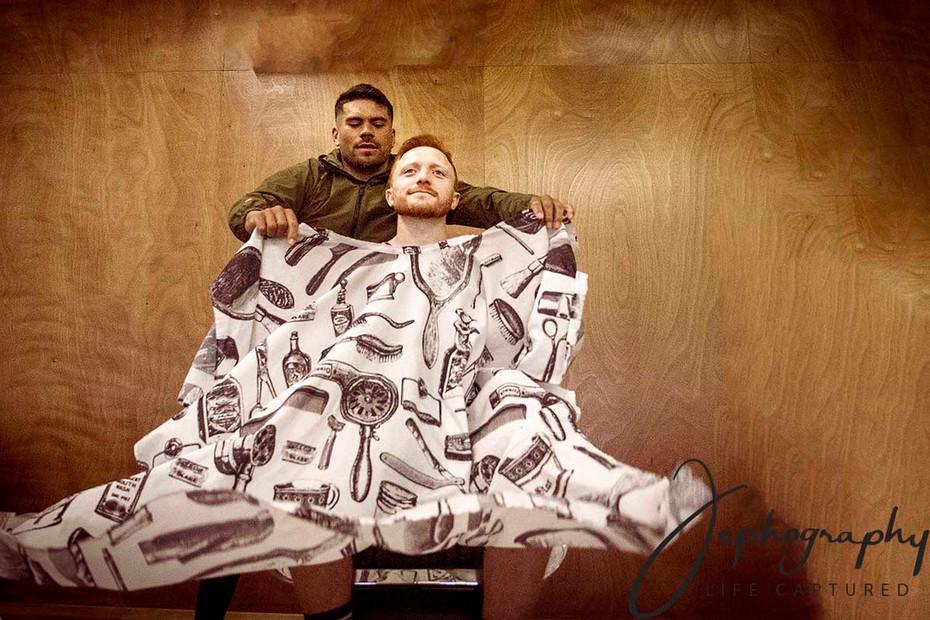 Barbershop_21jpgsmall.jpg