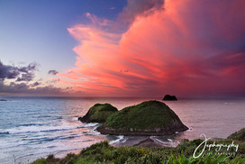 pink clouds2.jpg