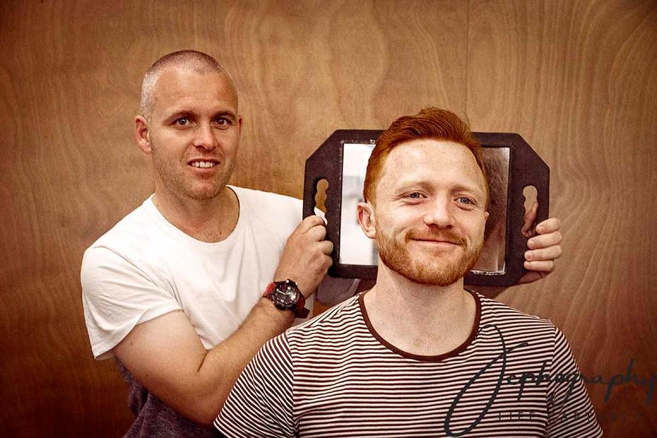 Barbershop_19jpgsmall.jpg