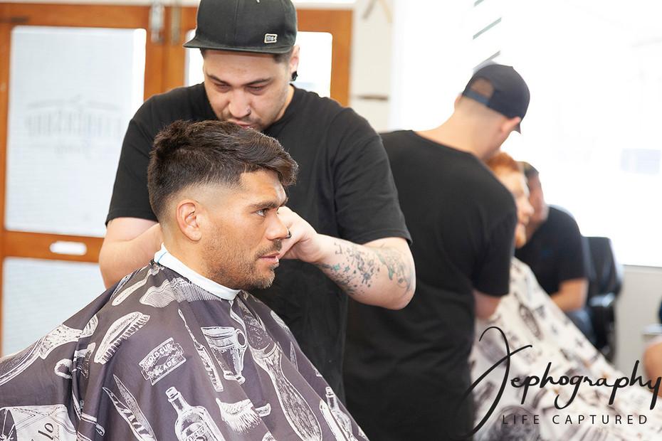 Barbershop_11jpgsmall.jpg