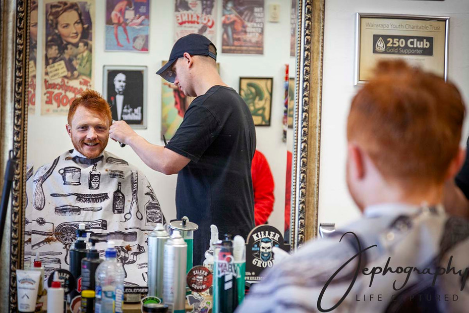 Barbershop_1jpgsmall.jpg