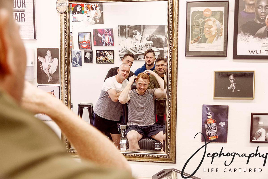 Barbershop_25jpgsmall.jpg