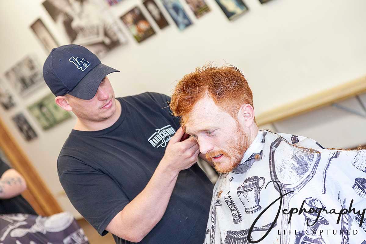 Barbershop_4jpgsmall.jpg