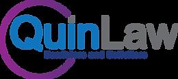 QuinLaw - Logo-colour.png