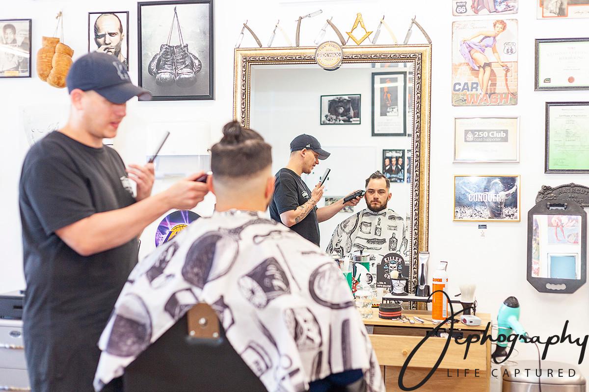 Barbershop_16jpgsmall.jpg