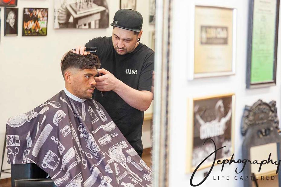 Barbershop_3jpgsmall.jpg