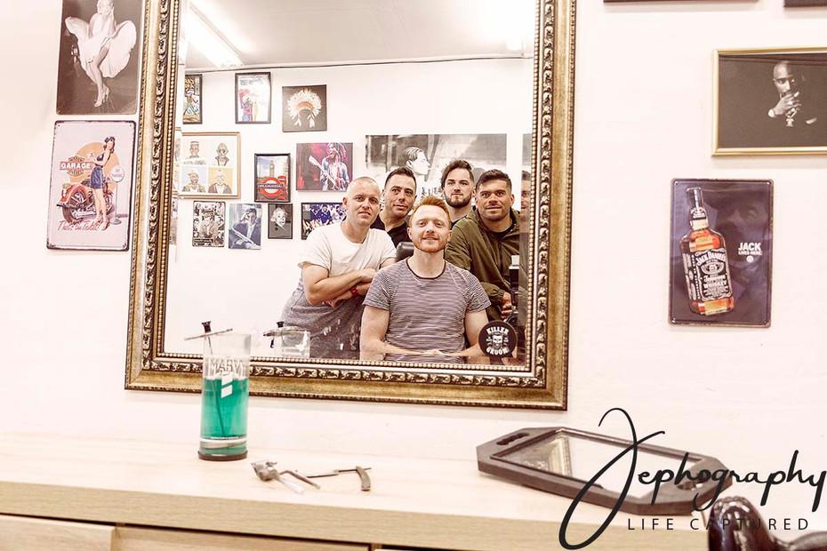 Barbershop_26jpgsmall.jpg