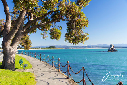 Nelson waterfront.jpg