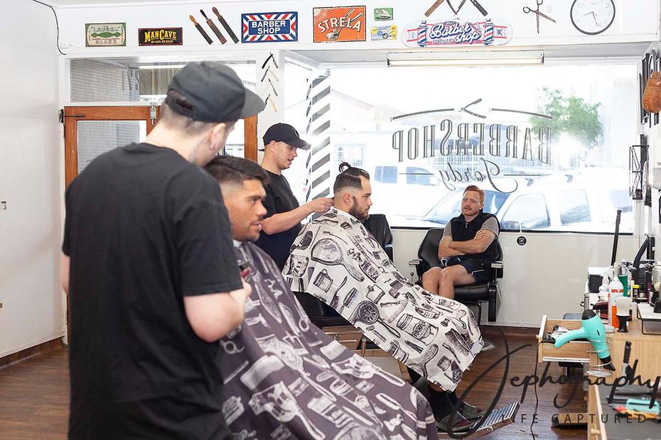 Barbershop_15jpgsmall.jpg