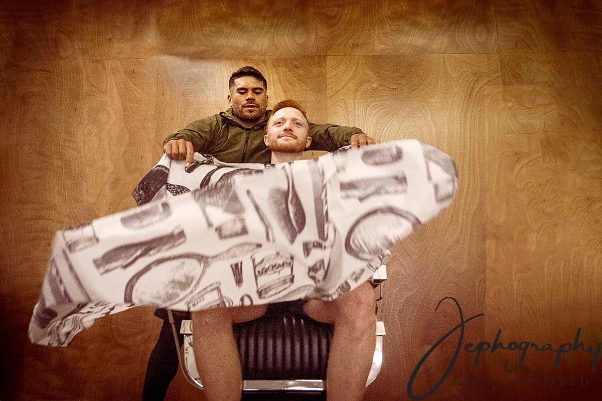 Barbershop_20jpgsmall.jpg