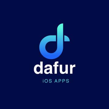 dafurApp