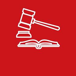 Legal_Assistance.jpg