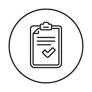 Safety_Checklist.jpg