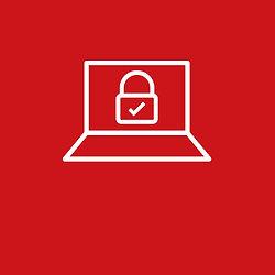 Digital_Security_02.jpg