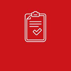 Safety_Management_02.jpg